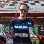 Fabio Malberti
