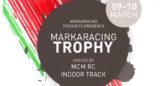 Marka Racing Trophy